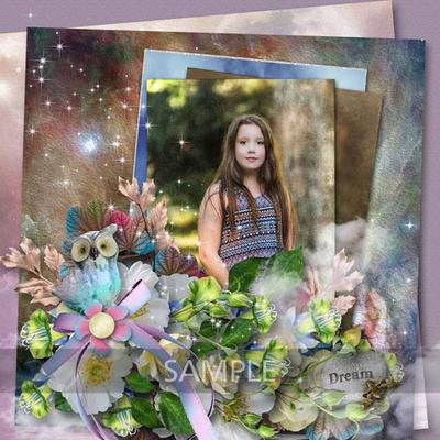 Lp_colorfuldreams_lo1_sample