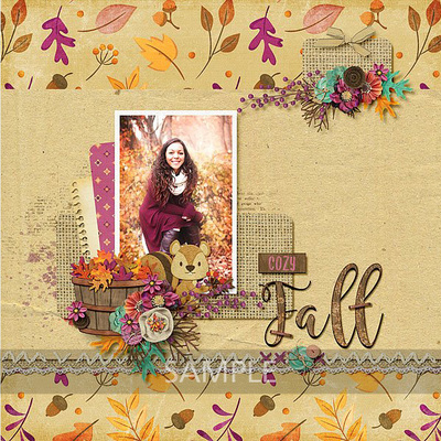Woodland-fall-11