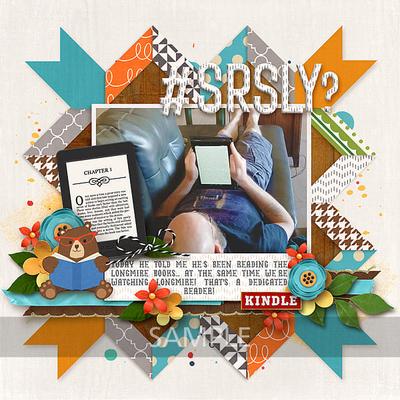 Susie3-clevermonkeygraphics-booklover
