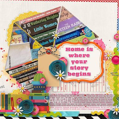 Susie-clevermonkeygraphics-booklover