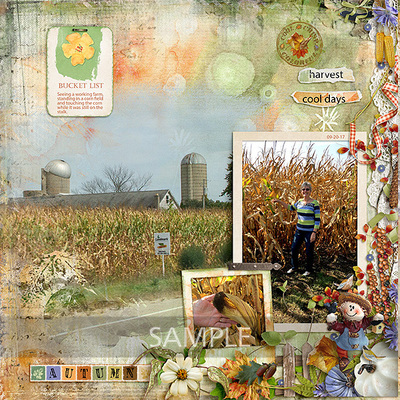 Playful_autumn_bundle-10