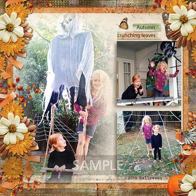 Playful_autumn_bundle-12