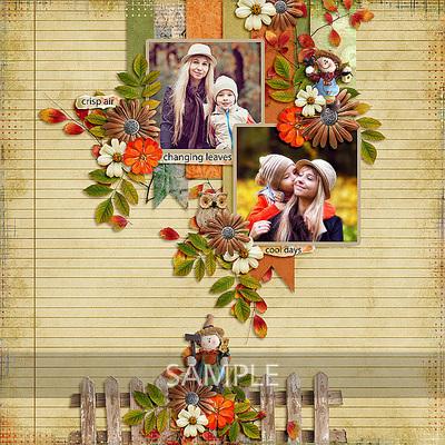 Playful_autumn_bundle-14