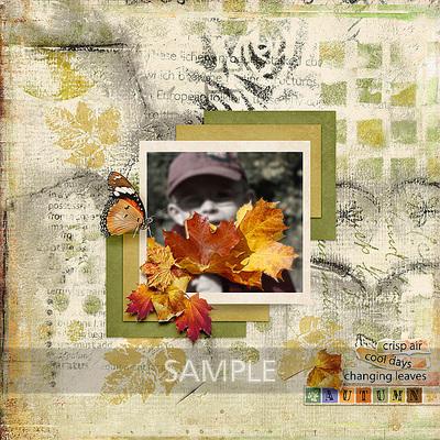 Playful_autumn_bundle-16