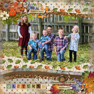 Playful_autumn_bundle-19