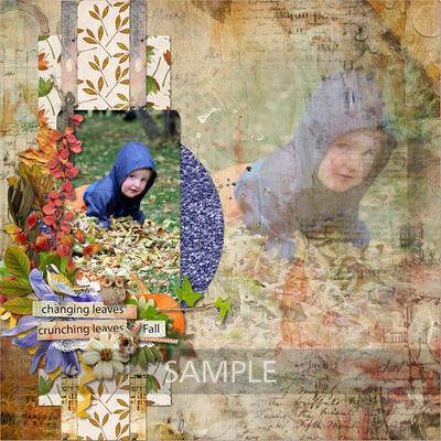 Playful_autumn_bundle-20