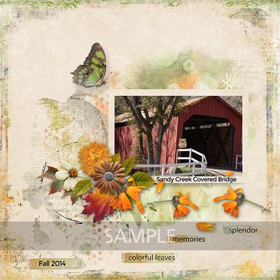 Playful_autumn-5