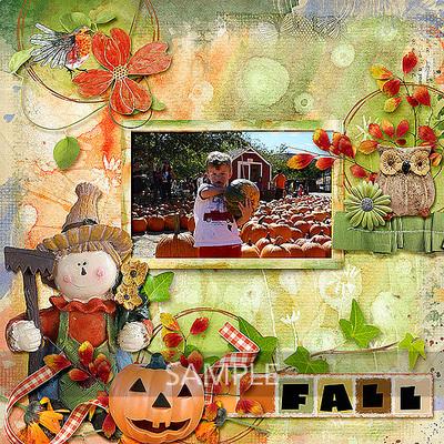 Playful_autumn-7