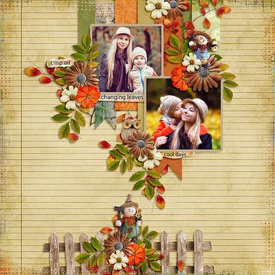 Playful_autumn-9