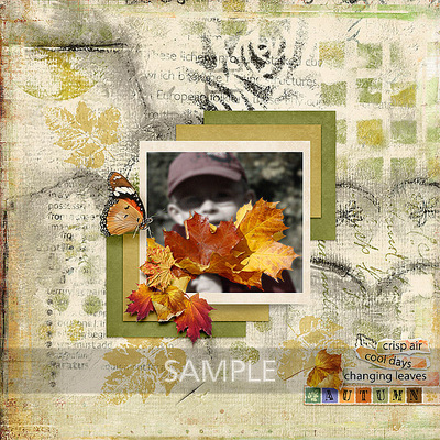 Playful_autumn-10