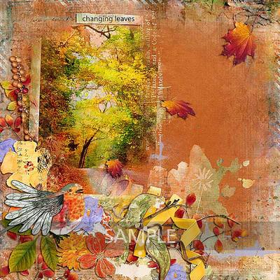 Playful_autumn-11
