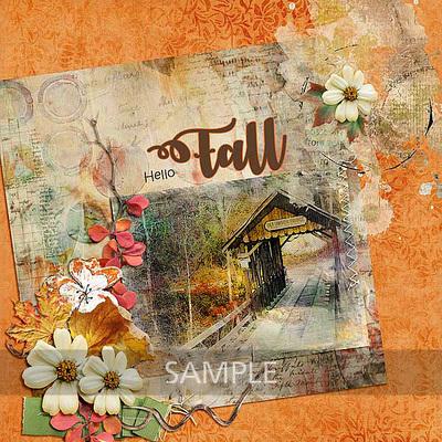 Playful_autumn-12