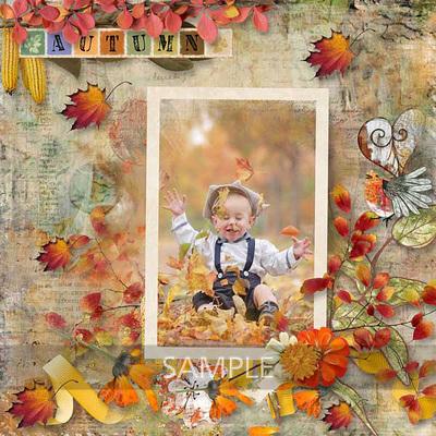 Playful_autumn-15