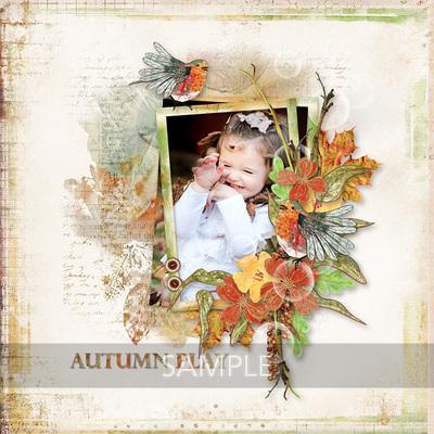 Playful_autumn-16