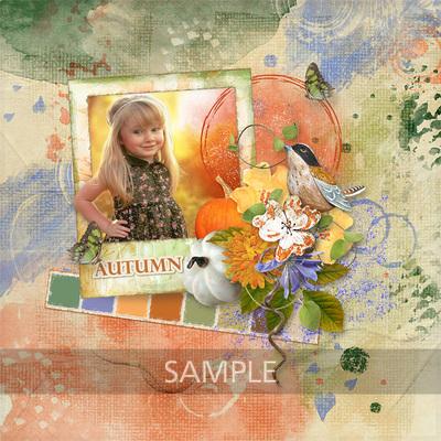 Playful_autumn-18