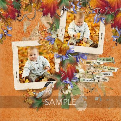 Playful_autumn-20
