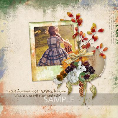 Playful_autumn-21