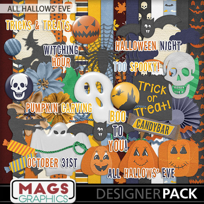 Mgx_mm_allhallowseve_kit