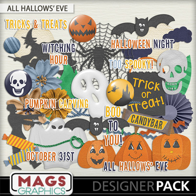 Mgx_mm_allhallowseve_ep