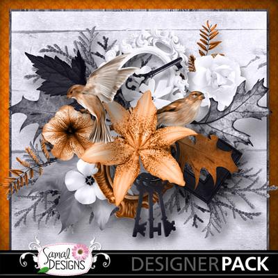 Fall_nights-kit-001