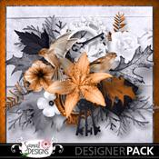 Fall_nights-kit-001_medium