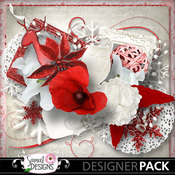White_chritsmas-kit-001_medium