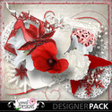 White_chritsmas-kit-001_small