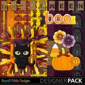 Halloween_2017_medium
