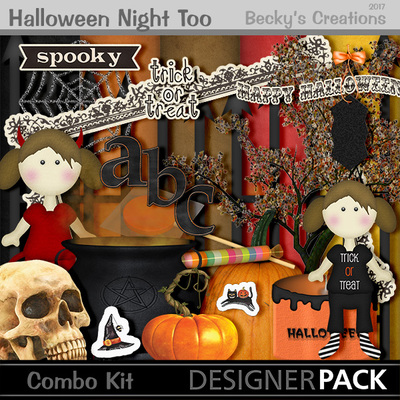 Halloween_night_too