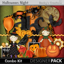Halloween_night_small