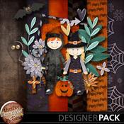 Halloween_medium