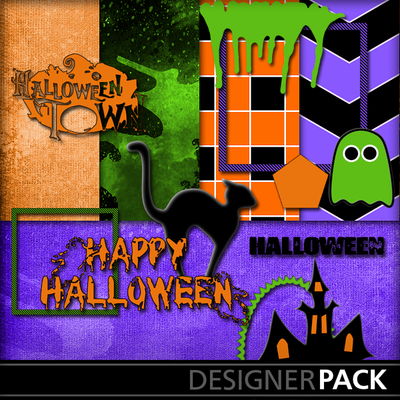 Happy_halloween_kit-001