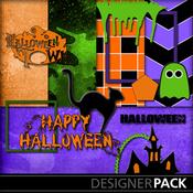 Happy_halloween_kit-001_medium