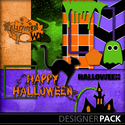 Happy_halloween_kit-001_small
