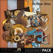 October_bliss_medium
