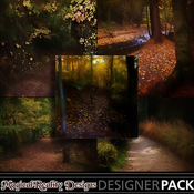 _magicalreality_whimsicalautumn_bg1_medium