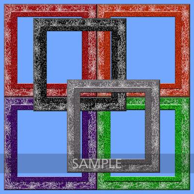 Squar_frames
