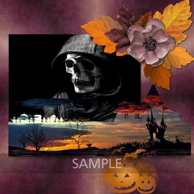 Spookyhalloweensample10