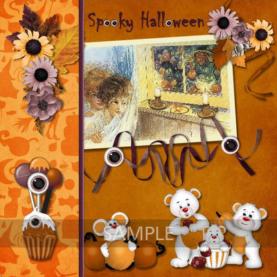 Spookyhalloweensample4