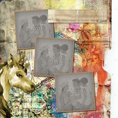 Unicorn_template-002