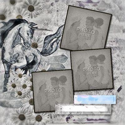 Unicorn_template-004