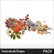 Playful_autumn_cluster_gift-1_medium