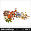 Playful_autumn_cluster_gift-1_small