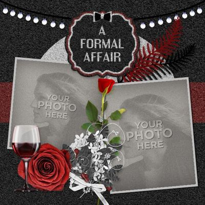 Formal_affair_12x12_photobook-001