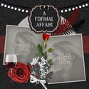 Formal_affair_12x12_photobook-001_small