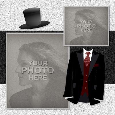 Formal_affair_12x12_photobook-005