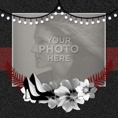 Formal_affair_12x12_photobook-007