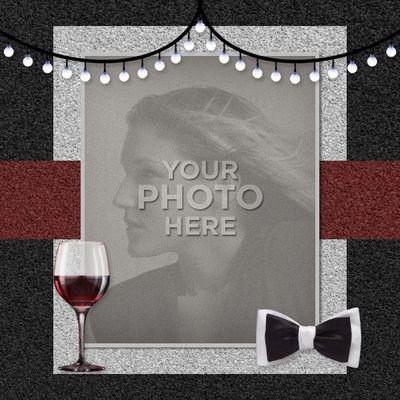 Formal_affair_12x12_photobook-008