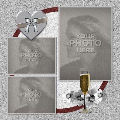 Formal_affair_12x12_photobook-009