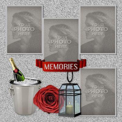 Formal_affair_12x12_photobook-017